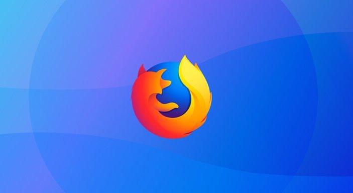 Firefox bắt đầu chặn Facebook, Google bán dữ liệu người dùng