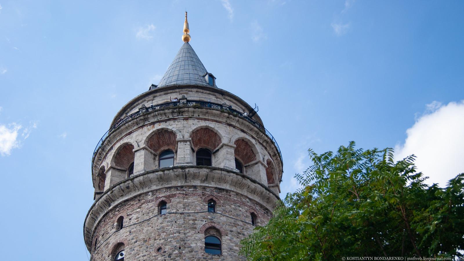 20180825 - Istanbul-09