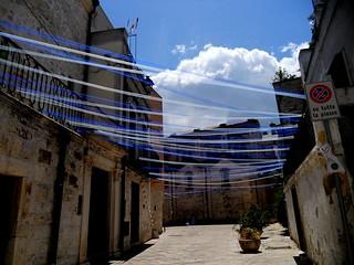 Borgo antico casamassima