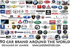 19 Mind Numbing Facts About Luxury Car Brands Europe | luxury car brands europe