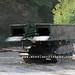 Leopard 2 Brückenpanzer M+77304 - Wpl Bremgarten Swiss Army by wheelsandtracks.com