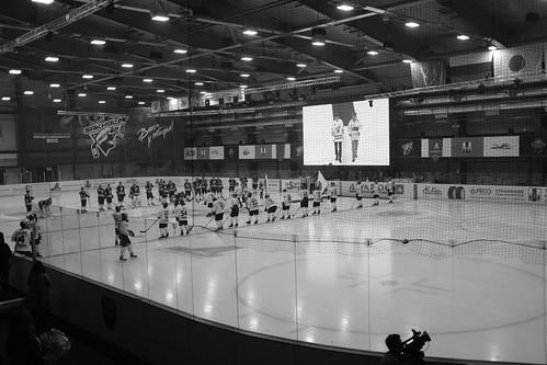 16-09-2018 AHL vol02 (1)