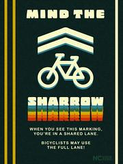 Sharrows_06