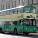 MPTE 1898 XEM898W Liverpool 18 May 2018 (4)