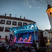 Electrifying Tour 2018 - Hautplatz Öblarn