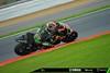 2018-MGP-Syahrin-UK-Silverstone-026