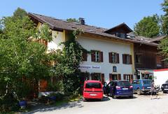 2018-08-19 Maising, Maisinger See, Starnberger See 013