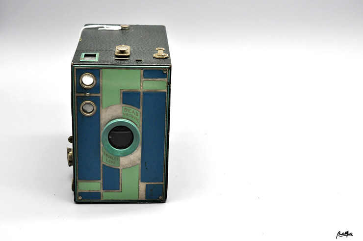 _DSC8261 Kodak Beau Brownie nº 2A Green