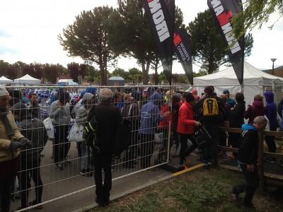 Ironman-70.3-Aix-8-400x300