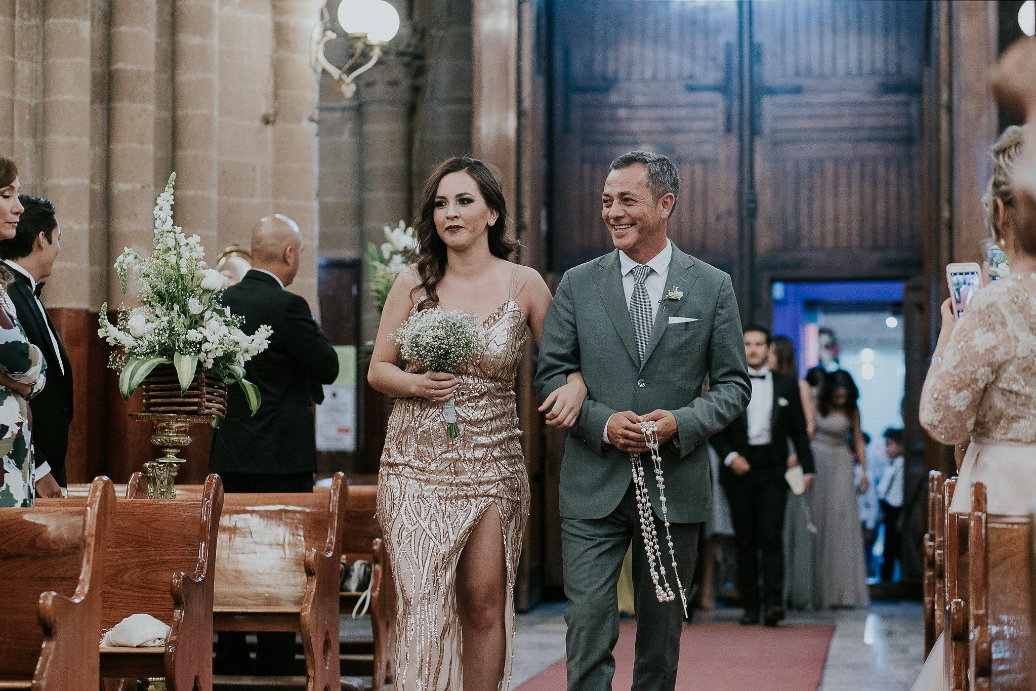 Guanajuato_Wedding_Photographer_0087