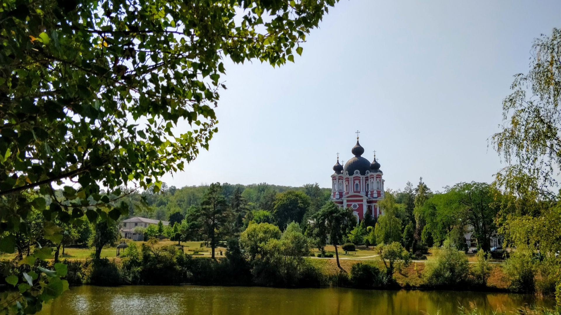 3 Days in Chisinau, Moldova: What to Do & See