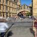 Long Exposures Oxford