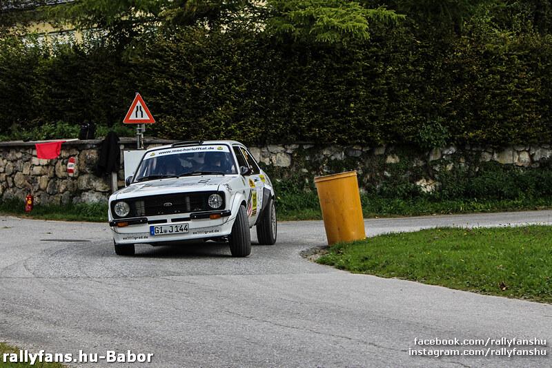RallyFans.hu-16869