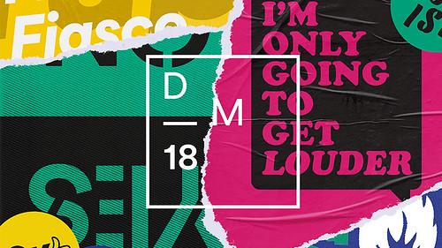 DM—18