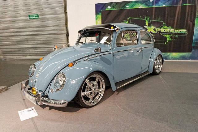 VW Käfer tuned _IMG_0281_DxO