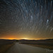 As Time Goes By without a Perseid by Marsha Kirschbaum