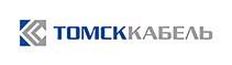 логотип ООО Томский кабельный завод
