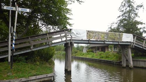 Bartlehiem bridge