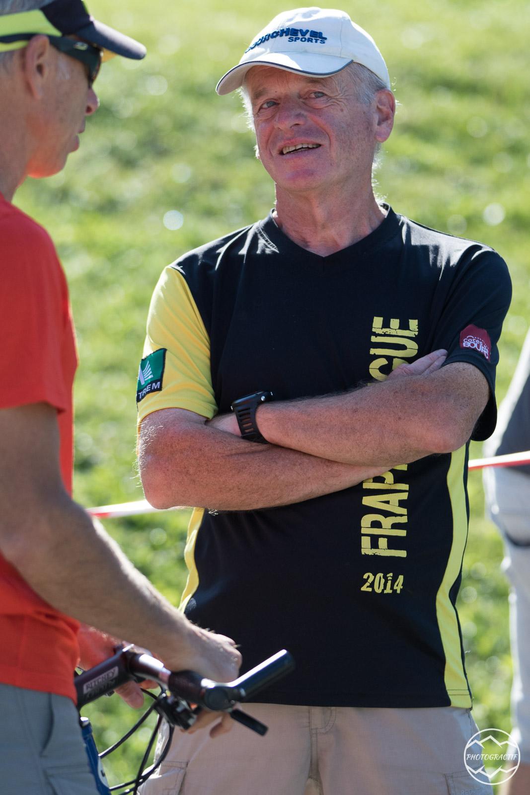 Triathlon Felt CSO 2018 (4)