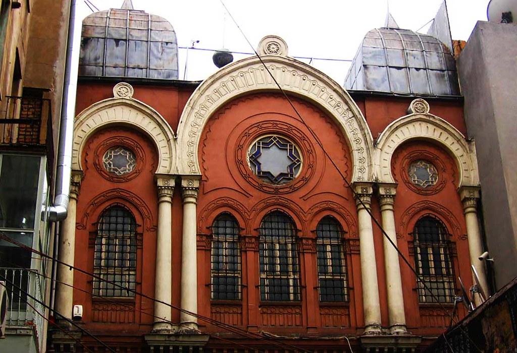galata-ashkenazi-synagogue
