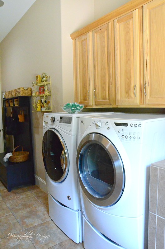 Laundry Room-Housepitality Designs-5