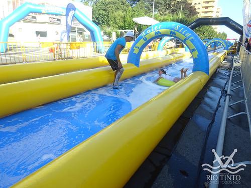 2018_08_25 - Water Slide Summer Rio Tinto 2018 (113)