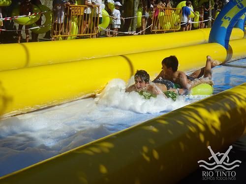 2018_08_26 - Water Slide Summer Rio Tinto 2018 (120)