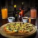 La Pampa Pizza-7 por Carlos M.C.