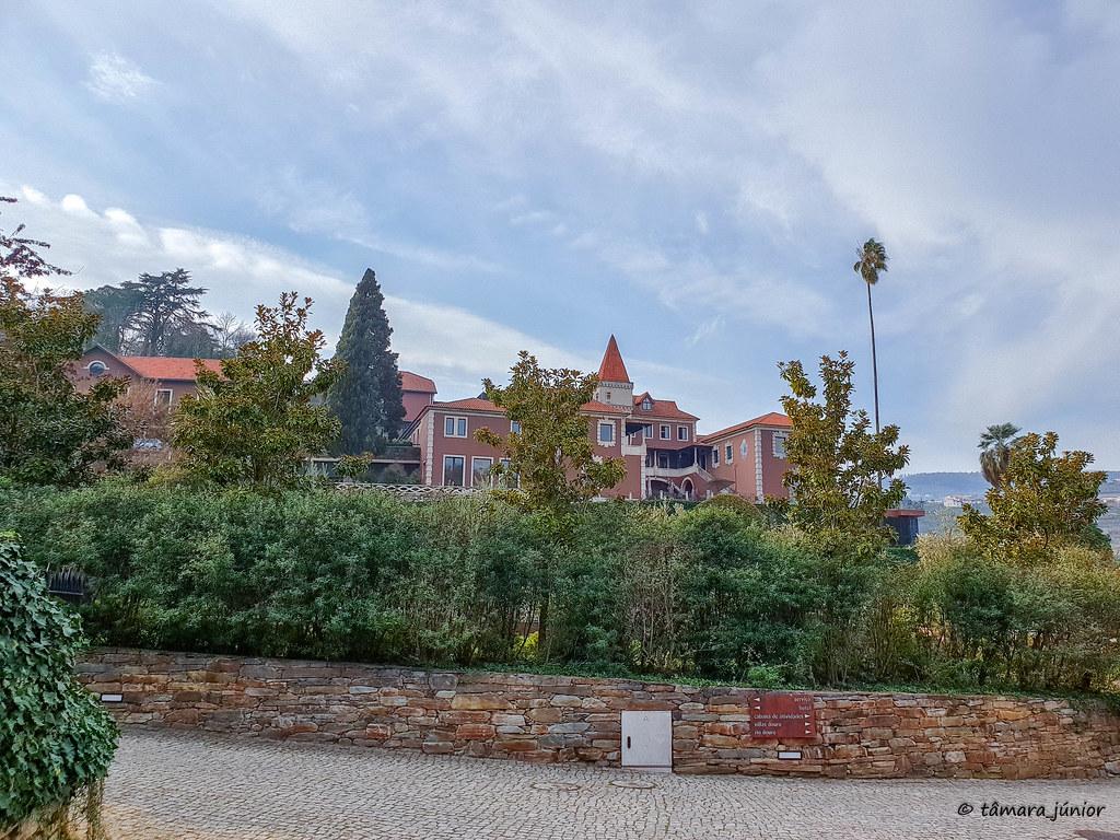 10.- 2018.- Douro (Isaura+Lurdes) (19)