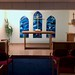 The Chapel at Crawley Hospital