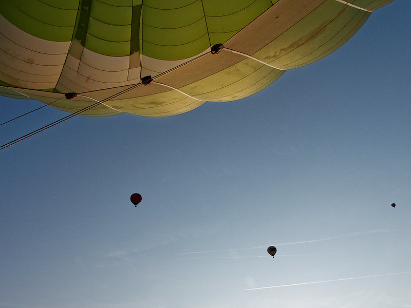 "Mon 1er vol en ""ballon"" 43650659474_4dff5405a7_c"
