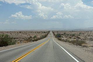 California State Route 62