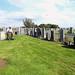 Hawkhill Cemetery Stevenston (131)