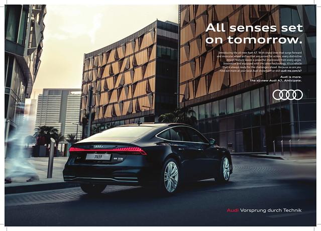 AUD466_Audi_A7_Campaign_DPS_Enlgish_ME 5-1