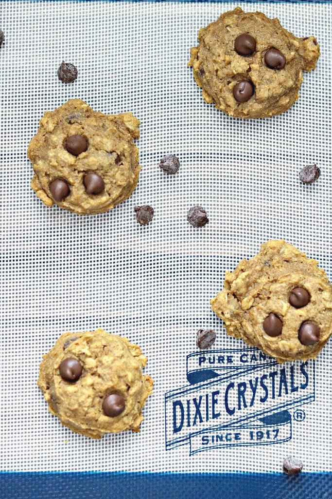 Cookies Mat