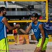 2018 SCD Beach Volleyball Finals (193)