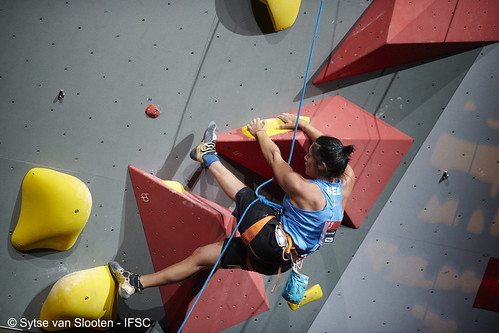 ifscwch-innsbruck-parafinals-thursday-038-D85_0657