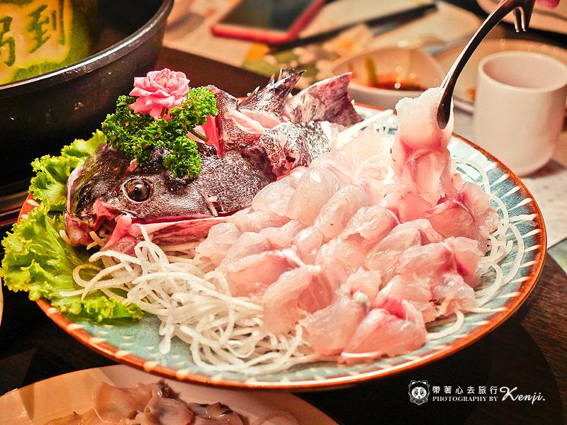 tch-cantonese-hot-pot-36