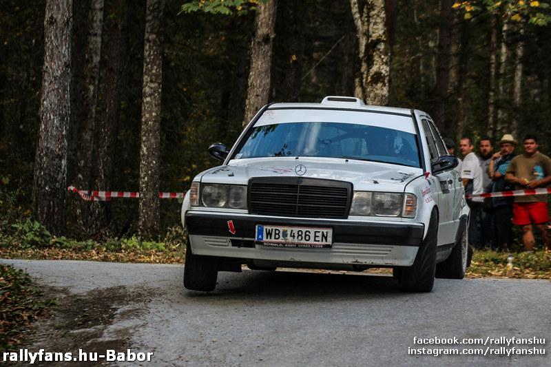 RallyFans.hu-16839