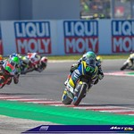 2018-M2-Gardner-Italy-Misano-027