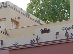 Disneyland Paris - Photo of Boutigny