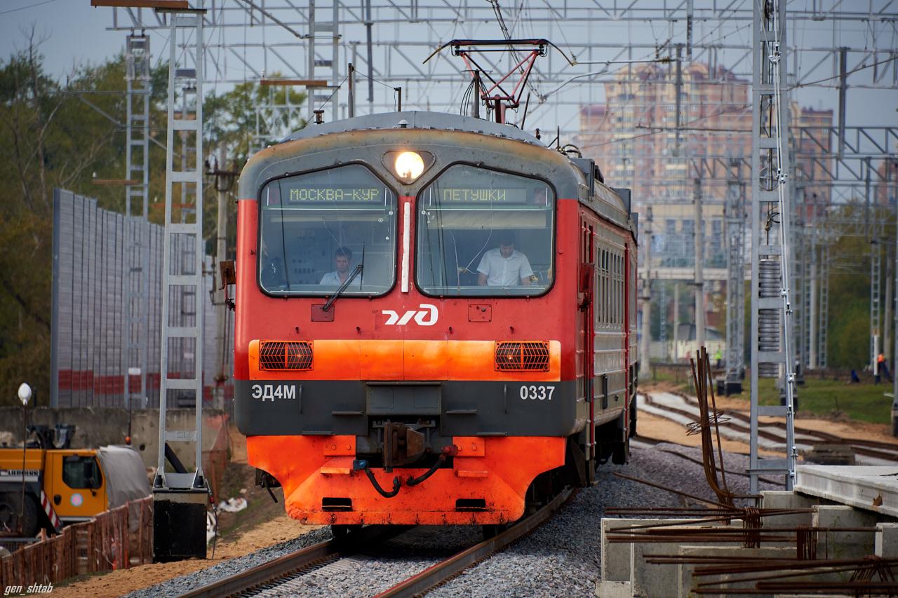 DSC_8178-1-1