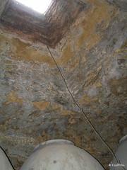 cuevas-domesticas-tomelloso-angel-bernao-1