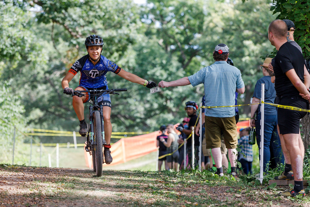 20180909_ACT_intercontinentalCrossRace_29948_060