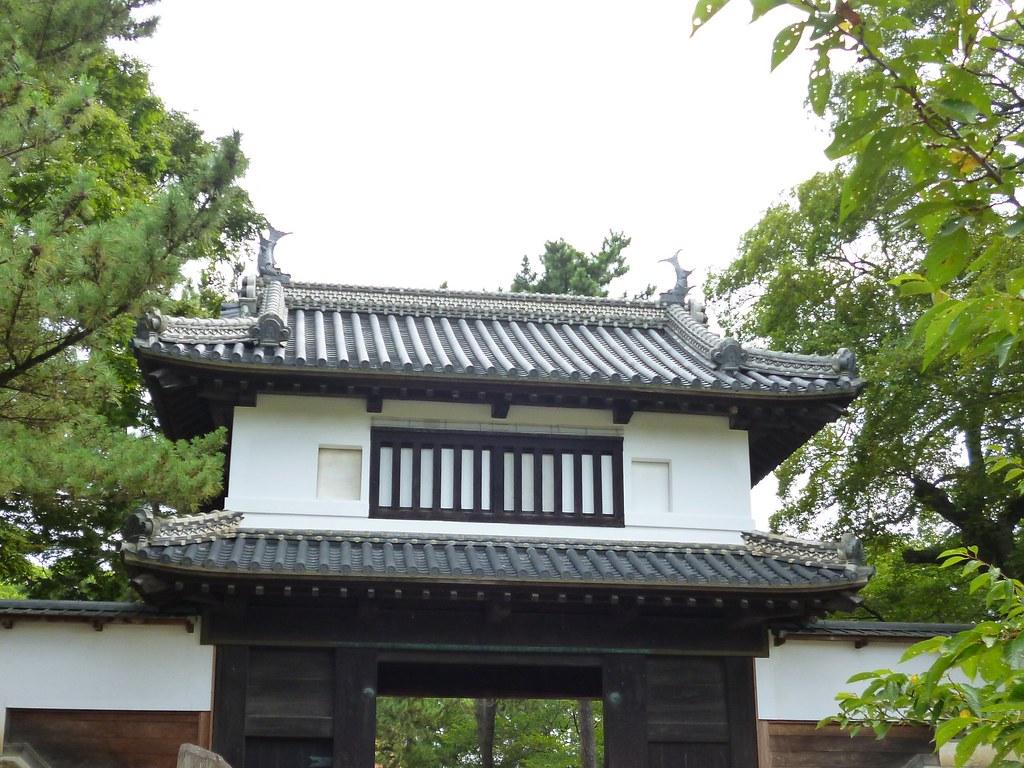 ibaraki-tsuchiura-city-kijo-park (1)