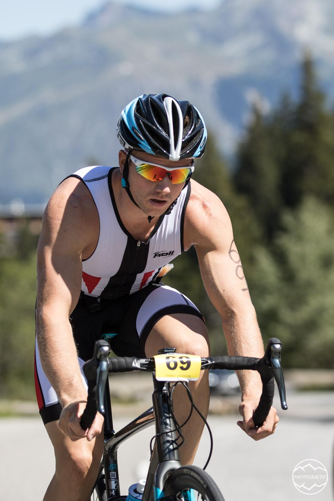 Triathlon Felt CSO 2018 (167)