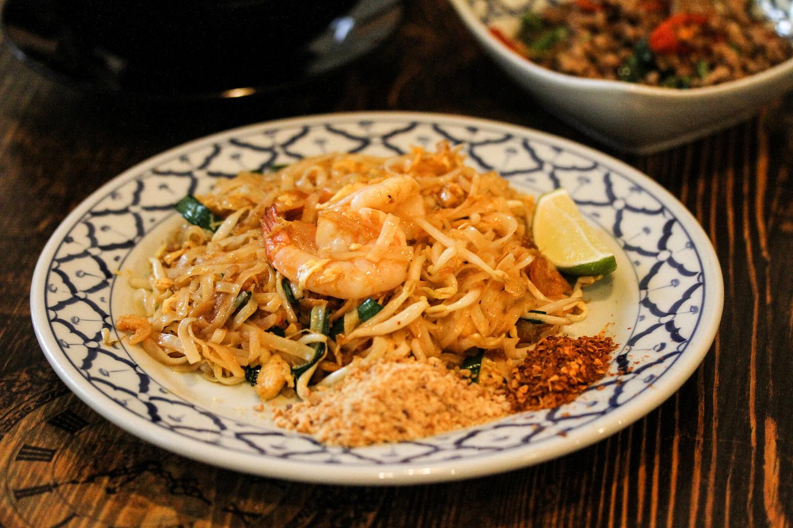 泰国主厨-IMG_0034