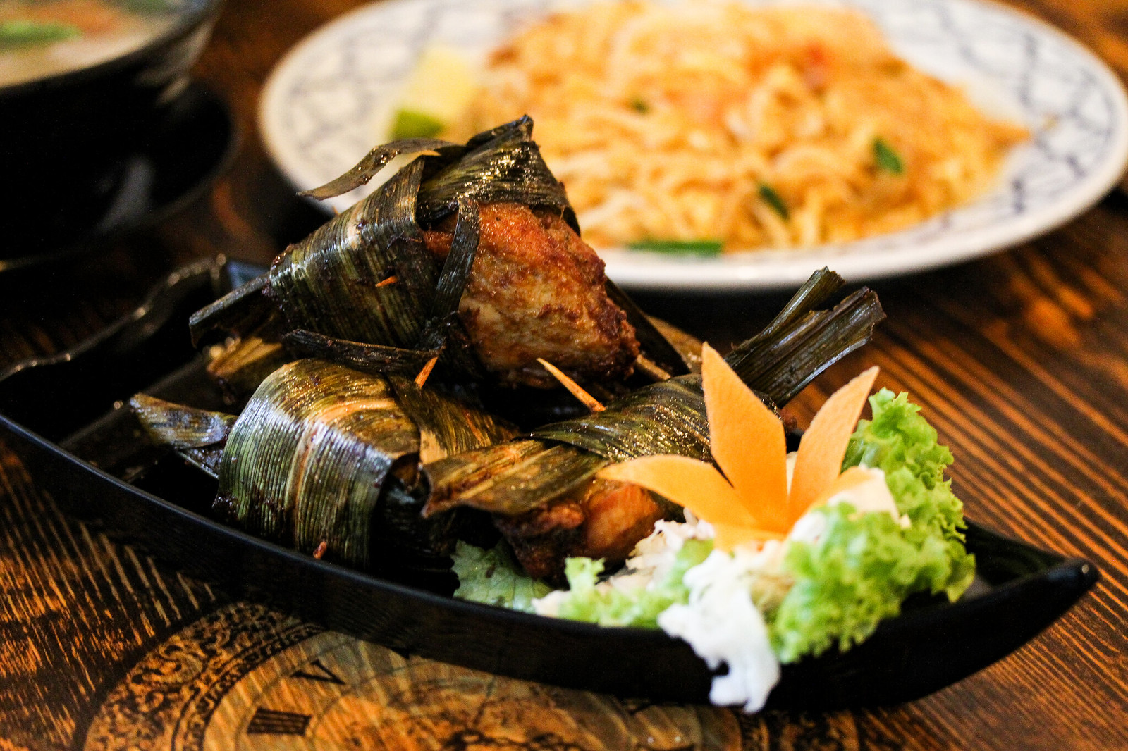泰国主厨-IMG_0048