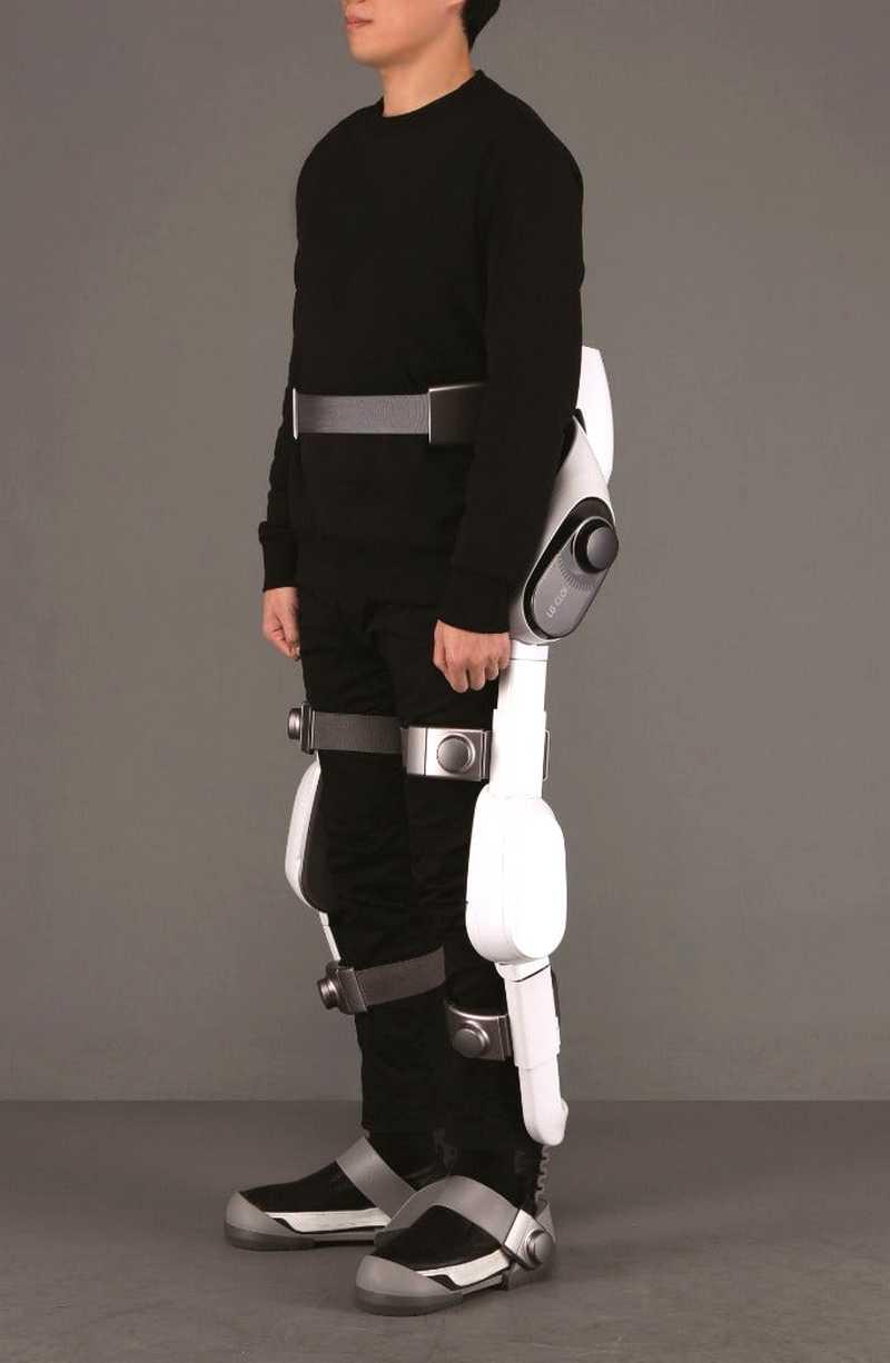 lg-suitbot-1