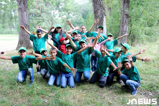 ճամբար 3